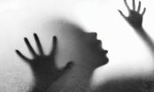 Kinh hoàng những ám ảnh  bạo lực tình dục