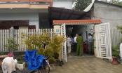 Quảng Nam: Phó giám đốc ngân hàng huyện chết bất thường