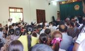 Vụ án TNGT tại Hưng Nguyên (Nghệ An): Nhiều vấn đề cần làm sáng tỏ