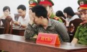 TT-Huế: Đang xét xử vụ án Trần Xuân Vinh giết 2 người vì tình