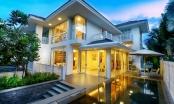Vì sao bất động sản nghỉ dưỡng lên ngôi?