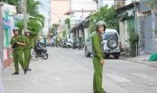 Chấn động: Một người Trung Quốc bị bắn chết tại Đà Nẵng