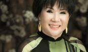Danh ca Lệ Thu mong đợi được hát ở Nhà hát Lớn Hà Nội