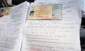 Điểm báo 26/11: Trần ai đóng phạt giao thông
