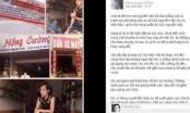 Hà Nội: Dân mạng điểm mặt những cửa hàng sửa xe chuyên lừa đảo