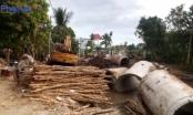 Nhiều nghi vấn xung quanh dự án nâng cấp đô thị TP Cần Thơ