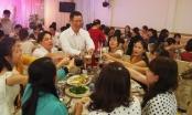 Phó giáo sư nói dân Sài Gòn không văn hóa