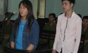 5 gã trai vào tù vì giúp  nữ sinh giải quyết ân oán