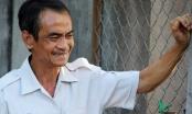 Ngày 3/12, ông Huỳnh Văn Nén chính thức được minh oan