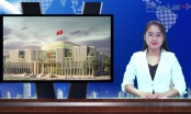 Bản tin Quốc hội - Người dân:Dấu ấn đậm nhất sau họp Quốc hội XIII