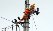 Điều chỉnh Quy hoạch điện VII: Tiết kiệm 50 tỷ USD?