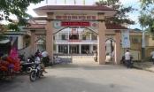 Hà Tĩnh: Thai nhi chết bất thường tại bệnh viện