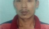 Quảng Nam: Bắt kẻ chém người tình của vợ cũ rồi bỏ trốn
