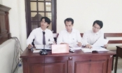 Bao giờ xét xử tiếp kỳ án hiếp dâm trẻ em ở Lạng Sơn?