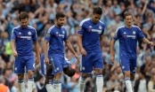Chelsea - Bournemouth: Hồi sinh hay sống mòn?