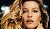 Siêu mẫu kiếm tiền nhiều nhất thế giới khoe dáng siêu đẹp