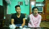 Vụ trẻ sơ sinh tử vong tại bệnh viện Tuyên Quang: Đợi… xử lý