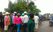 Quảng Nam:Đã tìm thấy thi thể nữ kế toán đón taxi đi tự vẫn