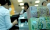 Dự báo tổng thu ngân sách năm 2015 đạt và vượt dự toán