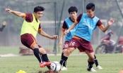 Bàn tròn Bóng đá Plus: U23 Việt Nam đá kiểu gì tại cúp Châu Á?