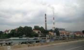 Giảm phát thải khí nhà kính: Nhà máy nhiệt điện đi về đâu?