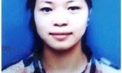 Truy nã cô gái 9x về tội bắt cóc, buôn bán trẻ em