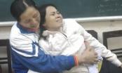 Vụ trẻ sơ sinh tử vong: Sở Y tế Thanh Hóa sẽ xử lý nghiêm