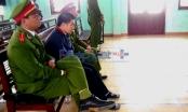 Vụ Tàng Keangnam: Không biết buôn bán ma túy là vi phạm pháp luật