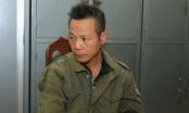 Hà Nội: Nghi phạm vụ cướp của, giết người tại Thạch Thất khai gì?