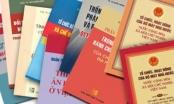 Sẽ ban hành Nghị định liên quan đến Luật Ban hành văn bản QPPL