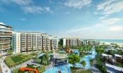 Căn hộ nghỉ dưỡng Premier Residences Phu Quoc Emerald Bay:Chi phí thấp, sinh lời lớn