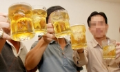Điểm báo 9/12: Rượu bia khiến trí thức đổ bệnh... tâm thần