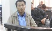 Hi hữu: Kẻ tử tù tuyên bố không cần tha tội chết