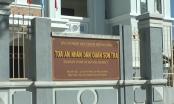 TAND quận Sơn Trà nói gì sau vụ Công ty Trường Hải bị thua kiện