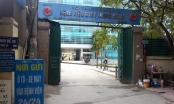 """Vụ bán giấy khám sức khỏe """"chui"""": Nhiều đối tượng đã bị bắt"""