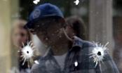 Tiếp tục xả súng ở Mỹ, 3 người thiệt mạng