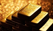 """Giá vàng trong nước giảm nhẹ, """"ngóng"""" tin từ Fed"""
