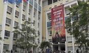 Triển lãm ảnh kỷ niệm 35 năm thành lập Trường Sân khấu Điện ảnh
