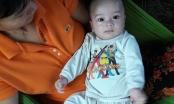 Quảng Nam: Thêm một cháu bé sơ sinh bị bỏ rơi