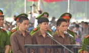 3 bị cáo vụ thảm sát ở Bình Phước nói gì lời sau cùng?