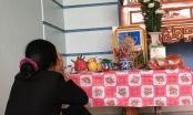 Bắc Giang: Bàng hoàng phát hiện con dâu, hai cháu nhỏ nằm trên vũng máu