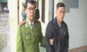 Nghệ An: Bắt giữ đối tượng mang 50kg thuốc nổ đi tiêu thụ