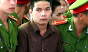 """Thảm sát Bình Phước: """"Không cần thiết loại bị can Tiến khỏi xã hội"""""""