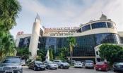 36 nhà đầu tư tham gia đấu giá cổ phần CTCP Du lịch Kim Liên