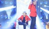 """Sơn Tùng – MTP nhí đốt cháy sân khấu với """"Không phải dạng vừa đâu"""""""