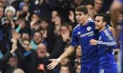Toàn cảnh ngoại hạng Anh vòng 16  - The Blue hồi sinh