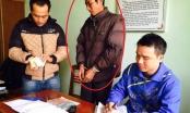 Ninh Bình: Bắt gọn đối tượng buôn bán trái phép chất ma túy