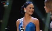 Phạm Hương trượt top 15, Hoa hậu Philippin đăng quang