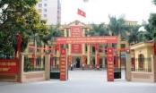 UBND quận Hà Đông cần mạnh tay xử vi phạm TTXD tại phường Văn Quán