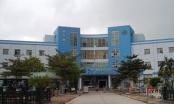 Sai phạm tại Bệnh viện Thể thao Việt Nam: Trên thu hồi, dưới chống lệnh!